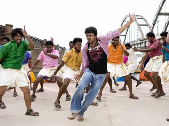 vettaikaran-movie-pictures5